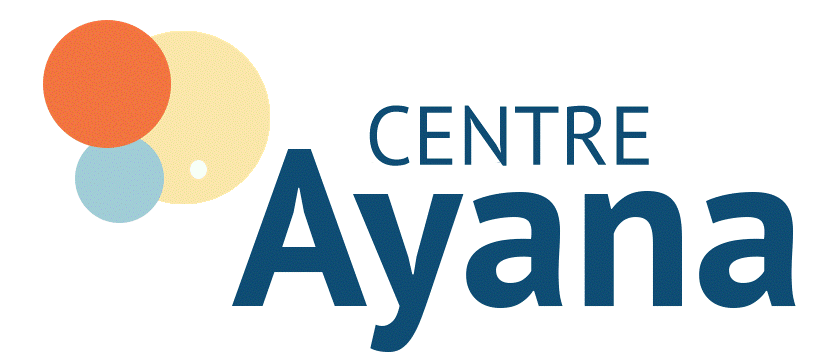Centre Ayana