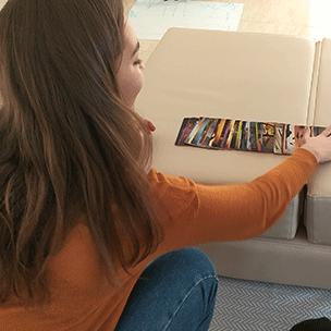 Thérapie individuelle adolescents - Centre Ayana