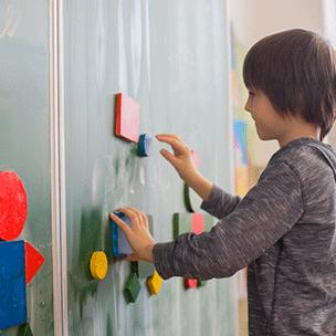 Les enfants à haut potentiel en classe - Centre Ayana