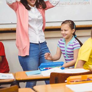 Techniques pour gérer les crises et les conflits en classe - Centre Ayana
